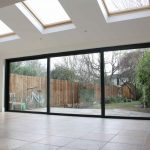 Property Extensions in Essex